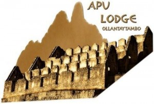 Apu Lodge