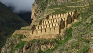 wallpaper-ollantaytambo-compressed.jpg